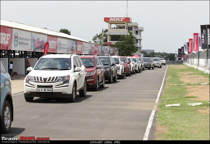 Purple Club Torque Day - XUV5OOs @ Madras Motorsports Race Track-img_2238.jpg