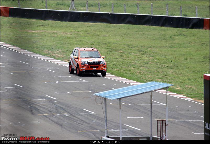 Purple Club Torque Day - XUV5OOs @ Madras Motorsports Race Track-img_2190.jpg