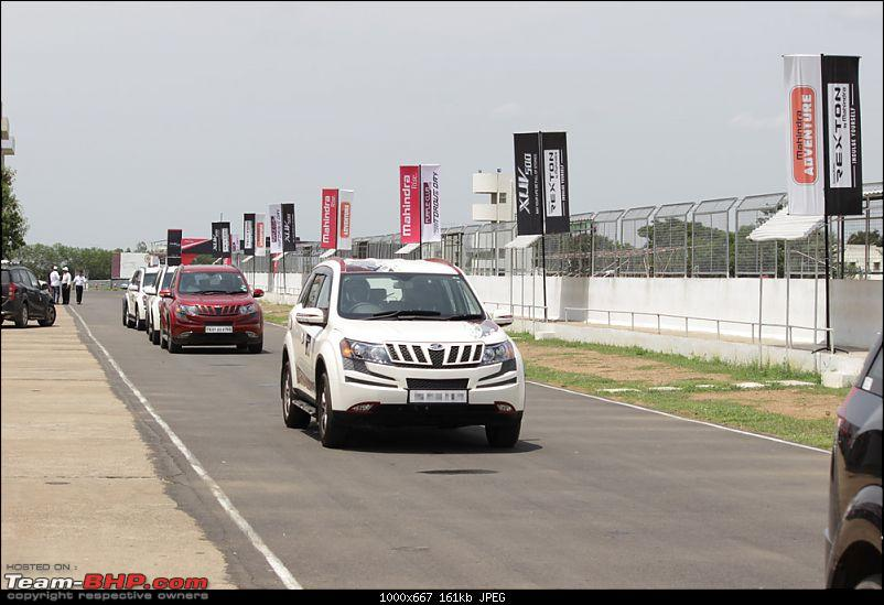 Purple Club Torque Day - XUV5OOs @ Madras Motorsports Race Track-img_2246.jpg