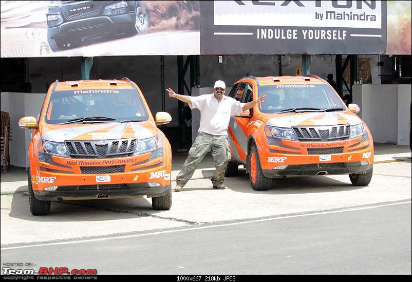 Purple Club Torque Day - XUV5OOs @ Madras Motorsports Race Track-img_2114.jpg