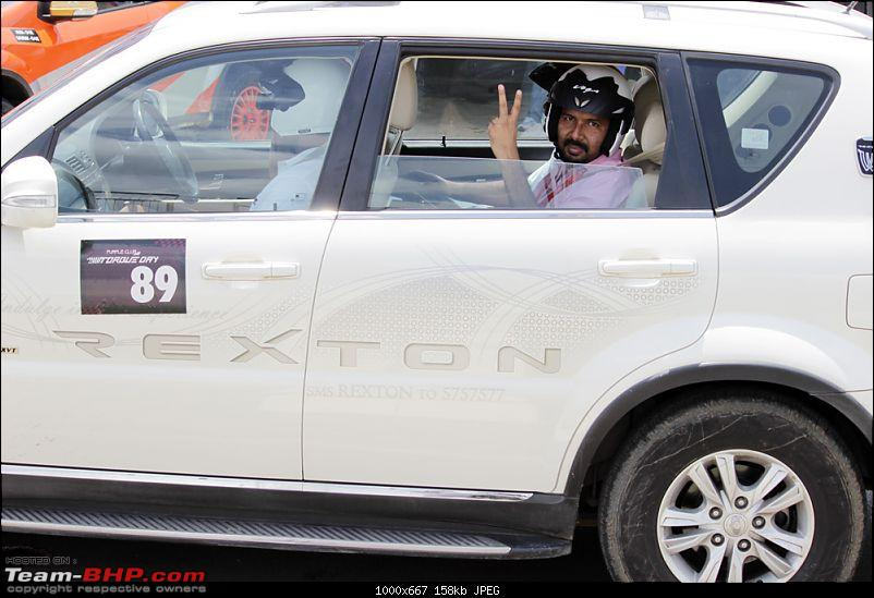 Purple Club Torque Day - XUV5OOs @ Madras Motorsports Race Track-img_2245.jpg