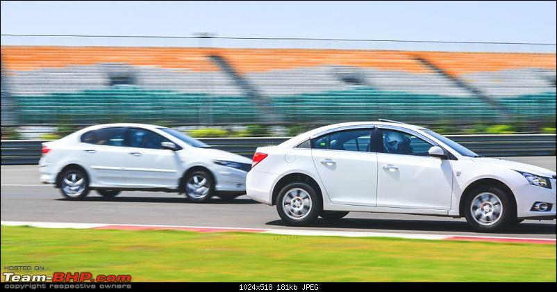 Buddh International Circuit Super Sunday to be held on September 21, 2014-action-2-copy.jpg