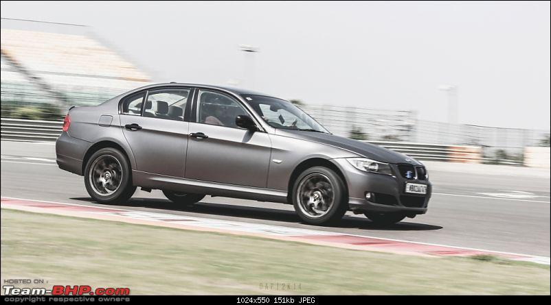 Buddh International Circuit Super Sunday to be held on September 21, 2014-sv-copy.jpg