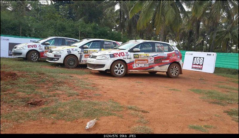The 40th K1000 Rally, 2014-1416819784144.jpg