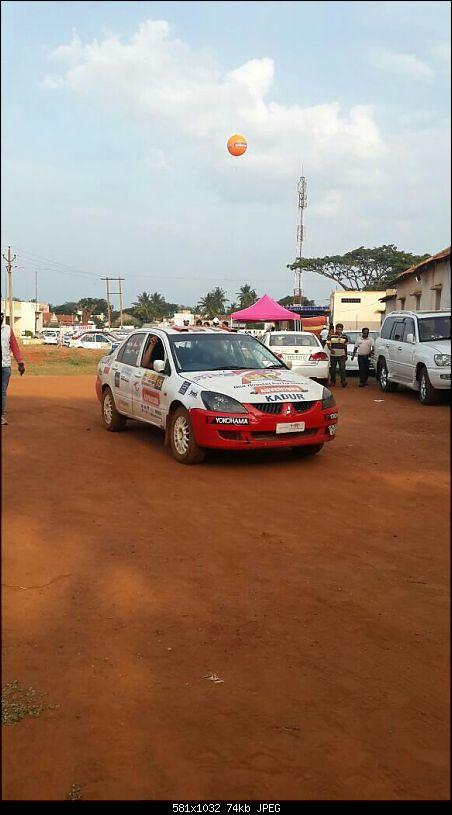 The 40th K1000 Rally, 2014-1416819802454.jpg
