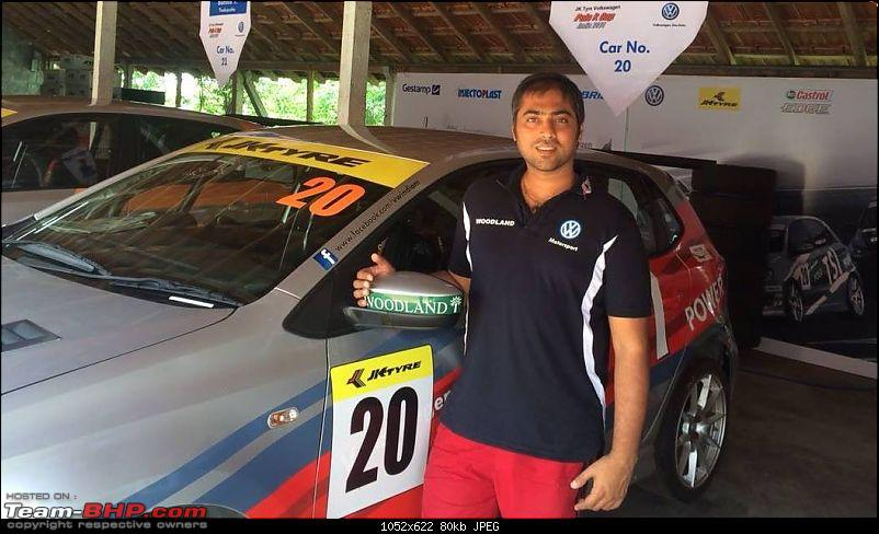 My journey to the 2014 VW Polo R Cup-raaj_slim.jpg