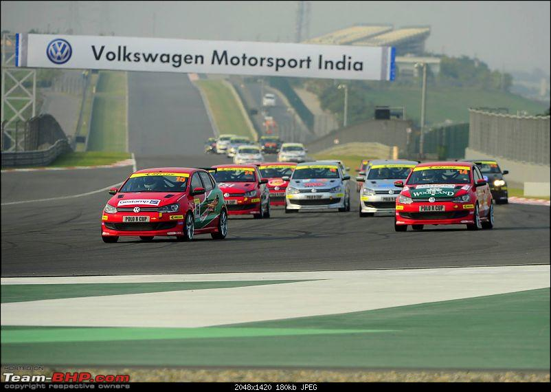 My journey to the 2014 VW Polo R Cup-round3_2.jpg