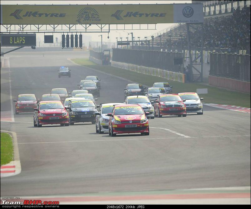 My journey to the 2014 VW Polo R Cup-round3_race.jpg
