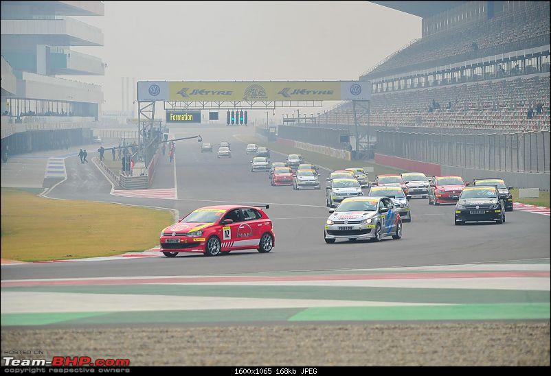 My journey to the 2014 VW Polo R Cup-westart.jpg