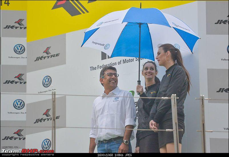 My journey to the 2014 VW Polo R Cup-sirish_vissa.jpg