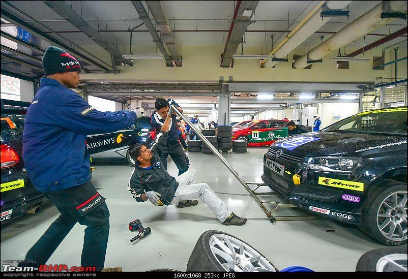 My journey to the 2014 VW Polo R Cup-mechanics.jpg