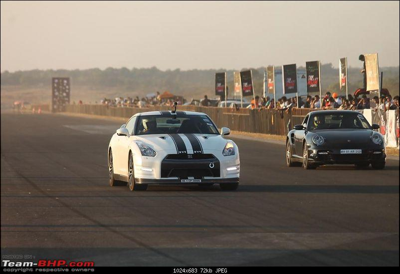 Report & Pics: The 2015 Valley Run Drag Races-img_0715.jpg