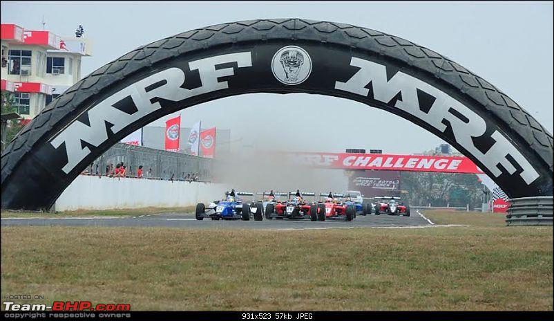 2015 MMSC-FMSCI Indian National Racing Championship begins on 24th January-unnamedrr.jpg