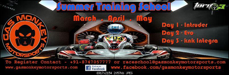 Gas Monkey Motorsports-untitled1-copy.jpg