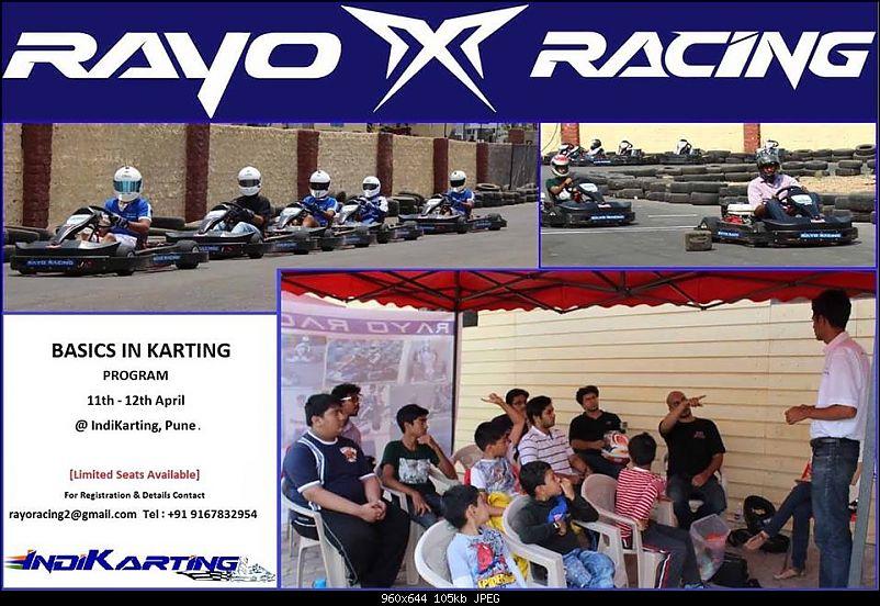 Professional GoKarting: Train & Race in Bangalore-rayo_racing.jpg