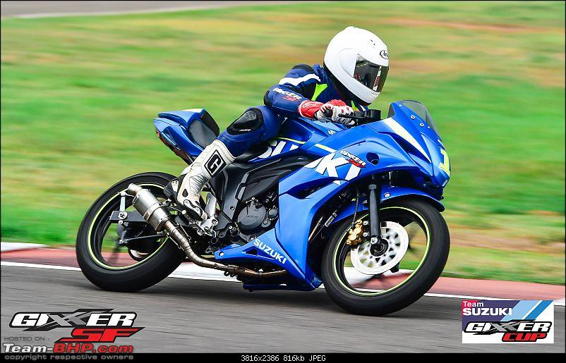 Suzuki announces launch of Gixxer Cup Championship in India-suzuki-launches-gixxer-cup-championship.jpg