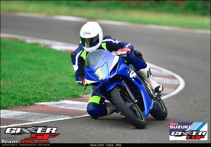 Suzuki announces launch of Gixxer Cup Championship in India-suzuki-launches-gixxer-cup-championship..jpg