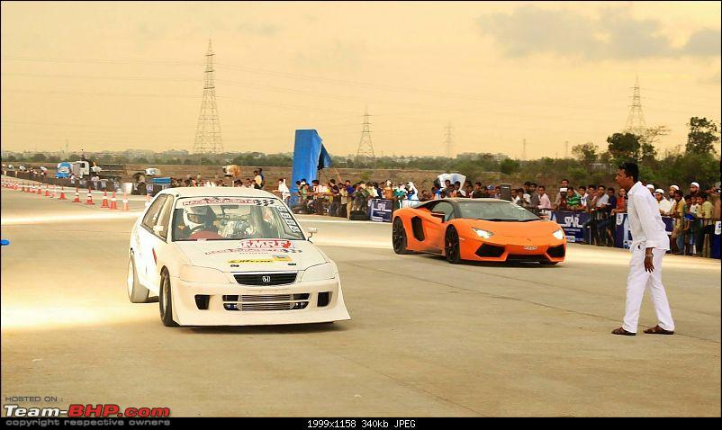 "Report & Pics: ""Roaring Champions"" - Drag Racing Series! 6th & 7th June, 2015 at Mumbai-image.jpg"