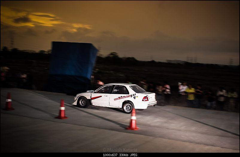 """Report & Pics: """"Roaring Champions"""" - Drag Racing Series! 6th & 7th June, 2015 at Mumbai-img_1440.jpg"""