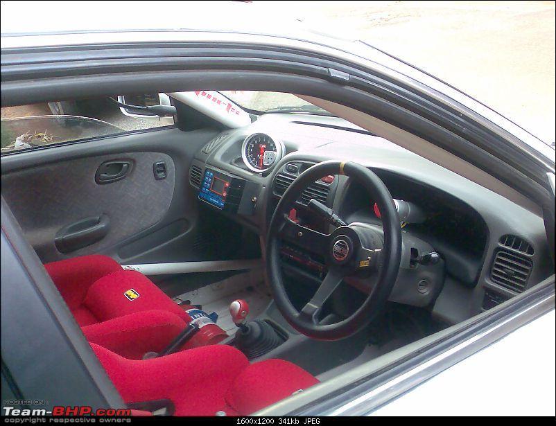 Motor sports in kerala-ddl-2.jpg
