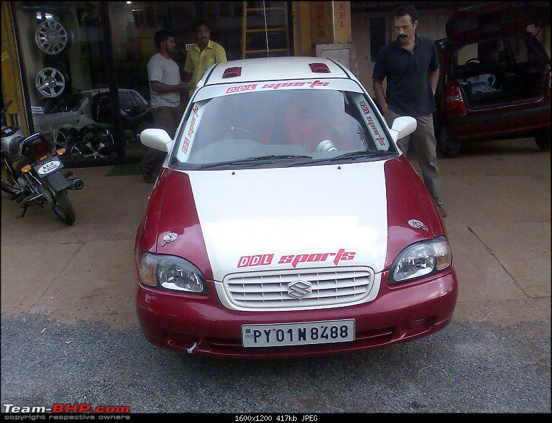 Motor sports in kerala-ddl-5.jpg