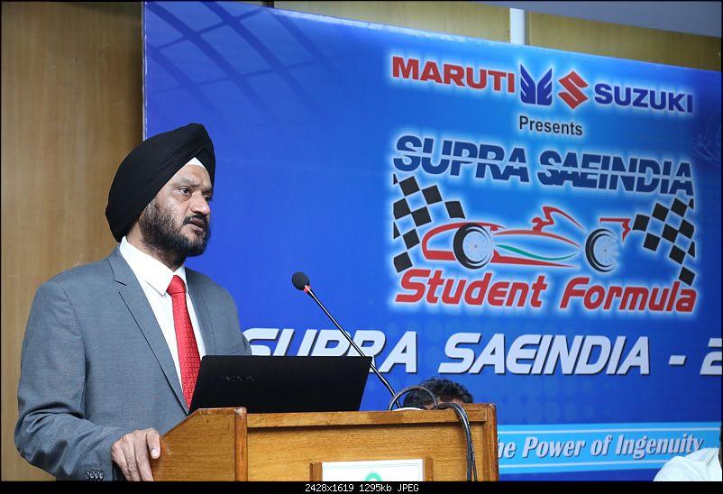 Maruti Suzuki announces finale of Supra SAEINDIA 2015 - Chennai Motor Race Track - July 15-19, 2015-maruti-suzuki-supra-sae-india-2015-3.jpg