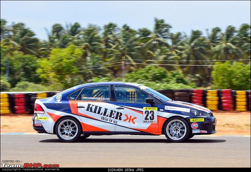 VW Vento Cup 2015 kicks off on August 7, 2015-vento-cup-2015-race-2-winner-karminder-singh.jpg