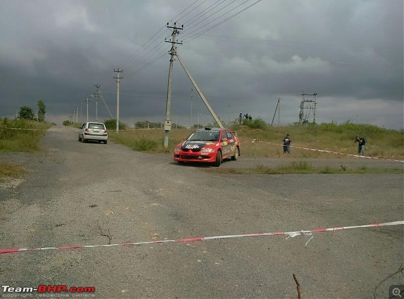 The K1000 Rally, 2015-11.jpg