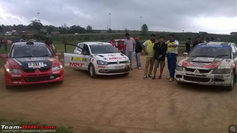 The K1000 Rally, 2015-14.jpg