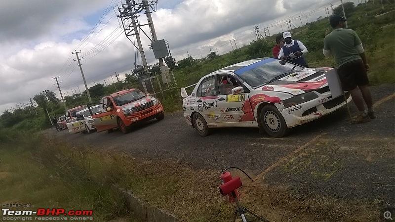 The K1000 Rally, 2015-18.jpg