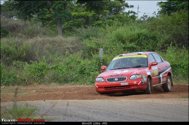 The K1000 Rally, 2015-third-place-1600-c.jpg