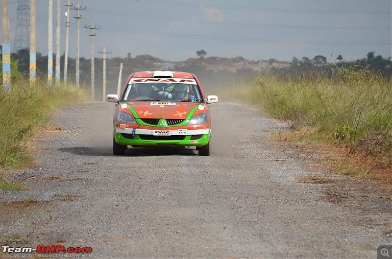 The K1000 Rally, 2015-second-1000cc-d.jpg