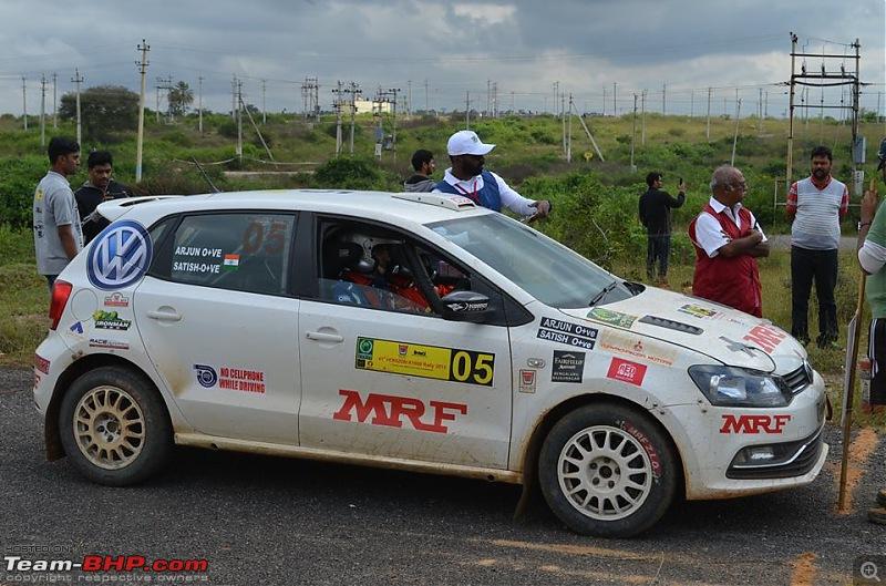 The K1000 Rally, 2015-irc-.jpg