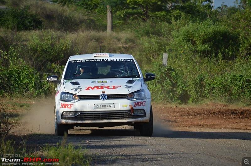 The K1000 Rally, 2015-irc-e.jpg