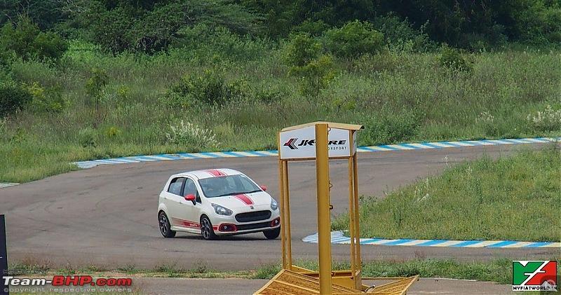 Fiat Abarth Track Day at Kari Motor Speedway-19.jpg