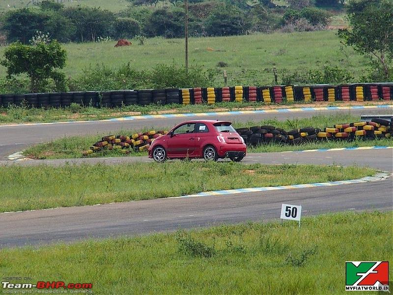 Fiat Abarth Track Day at Kari Motor Speedway-29.jpg