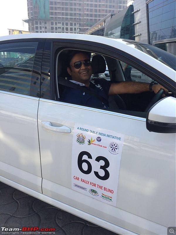 Charitable Sunday Drive : The 2016 Blind Man Car Rally (Mumbai) on 24th January-unnamed-8.jpg