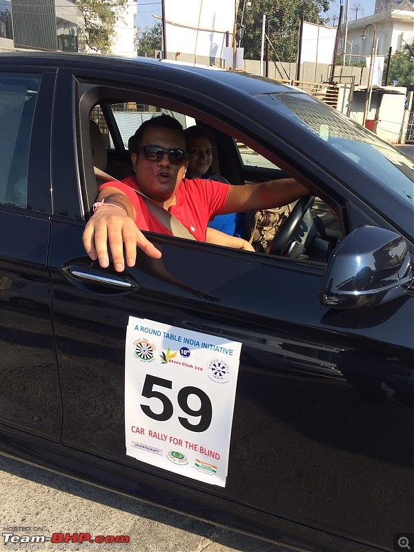 Charitable Sunday Drive : The 2016 Blind Man Car Rally (Mumbai) on 24th January-unnamed-4.jpg