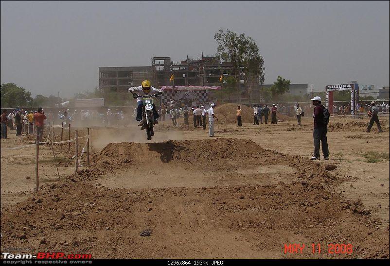 Pics: Ahmedabad Motocross - May 2008-dsc02916.jpg