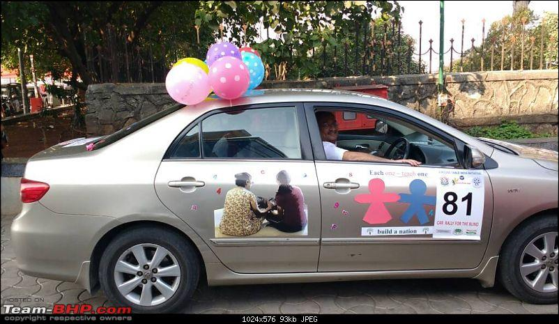 Charitable Sunday Drive : The 2016 Blind Man Car Rally (Mumbai) on 24th January-1453818575315.jpg