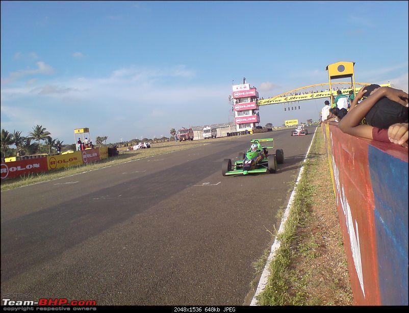 Pics of JK Tyre Racing Championship Round-2-dsc02135.jpg