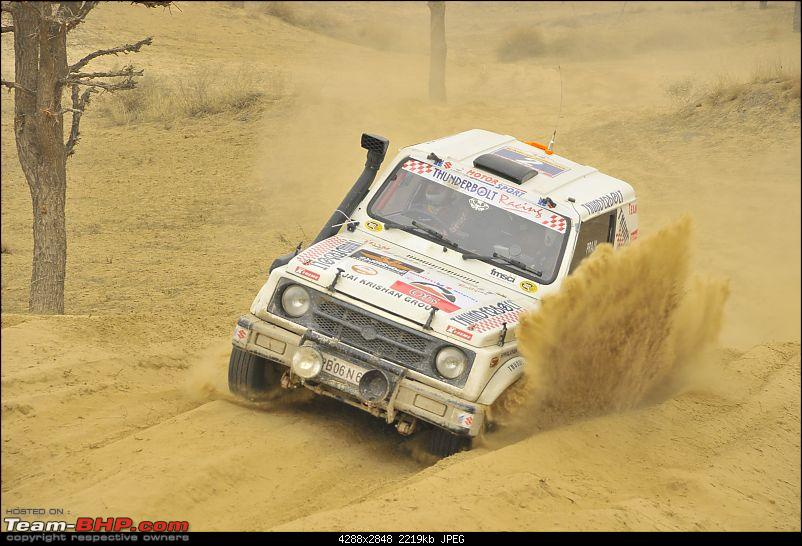 14th edition of Maruti Suzuki Desert Storm starts on April 4, 2016-maruti-suzuki-desert-storm-2.jpg