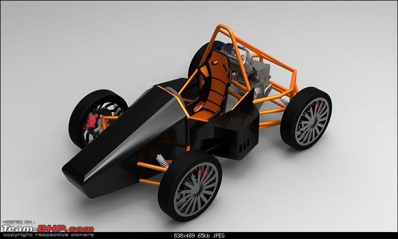 Building a Formula SAE Race Car-img_1512.jpg