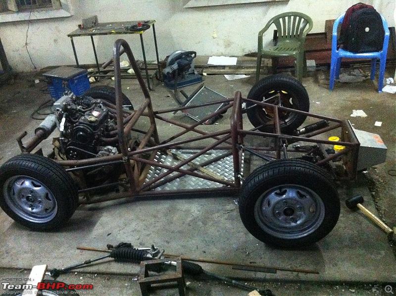 Building a Formula SAE Race Car-img_2717.jpg