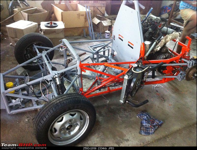 Building a Formula SAE Race Car-img_2850.jpg