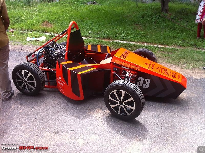 Building a Formula SAE Race Car-img_2884.jpg