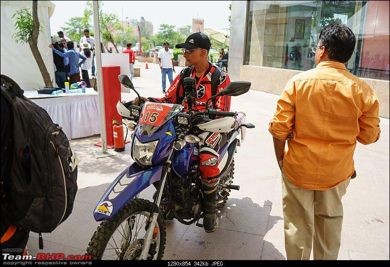14th edition of Maruti Suzuki Desert Storm starts on April 4, 2016-dsc02321x2.jpg