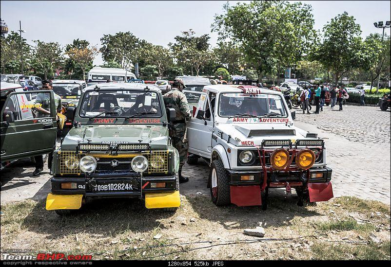 14th edition of Maruti Suzuki Desert Storm starts on April 4, 2016-dsc02330x2.jpg