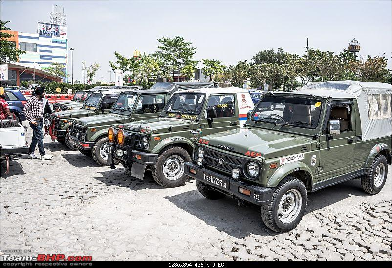 14th edition of Maruti Suzuki Desert Storm starts on April 4, 2016-dsc02334x2.jpg
