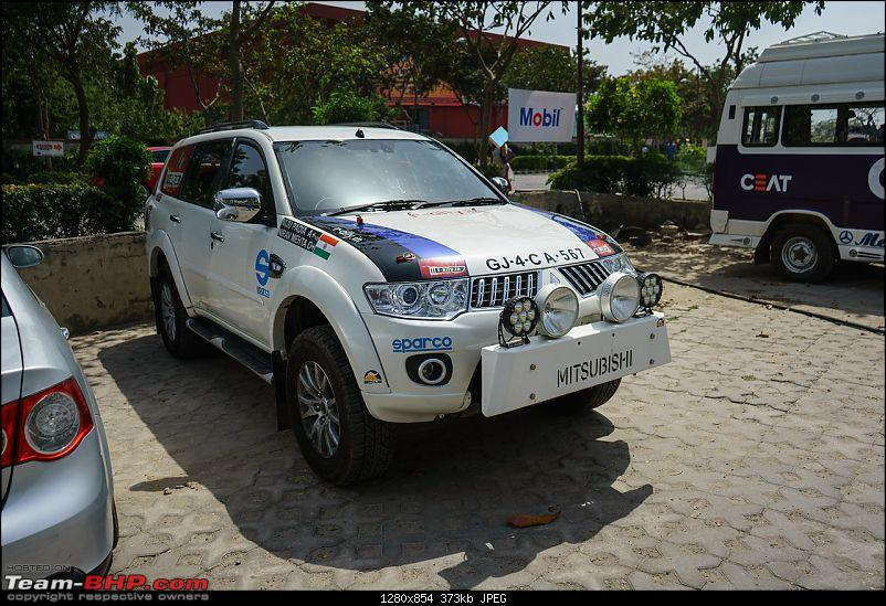14th edition of Maruti Suzuki Desert Storm starts on April 4, 2016-dsc02347x2.jpg